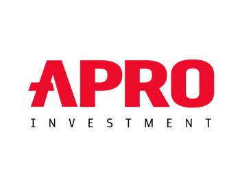 Apro Investment Sp. z o.o.