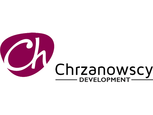 Chrzanowscy Development Sp. z o.o.