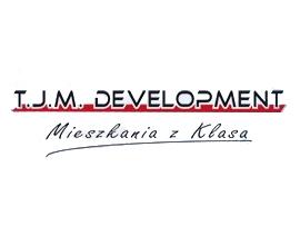 T.J.M. Development sp. z o.o.