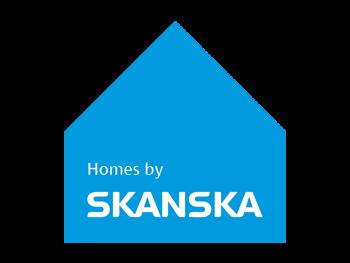Skanska Residential Development Poland Sp. z o.o.