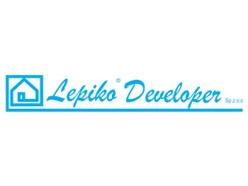 Lepiko Developer Sp. z o.o.