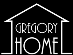 Gregory Home