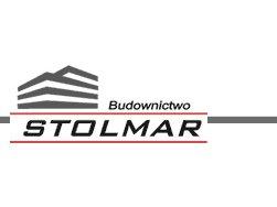 P.B. Stolmar sp.j.