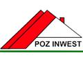 POZ Inwest Sp. z o.o. Sp.k.