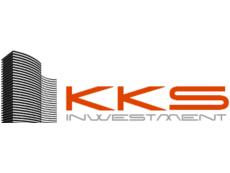 KKS Investment