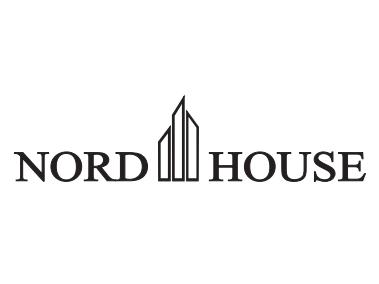 Nord House Sp. z o.o.