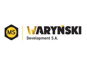 MS Waryński Development S.A.