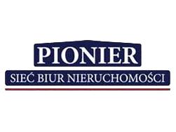 Pionier - Sieć Biur Nieruchomości