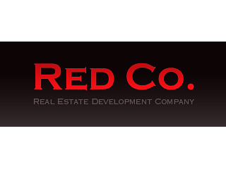 Red Co.