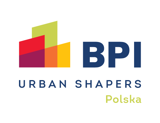 BPI Real Estate Poland sp. z o.o.