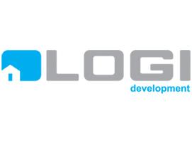 LOGI Development 3 Sp. z o.o. Sp.k.