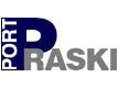 Port Praski Spółka z ograniczoną odpowiedzialnością S.K.A