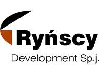 Ryńscy Development Sp.j.