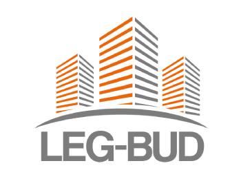 P.B. LEG-BUD Sp. J.