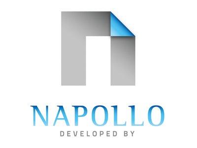 NAPOLLO