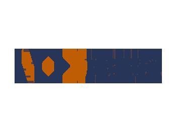 Nordic House Deweloper Sp. z o.o.