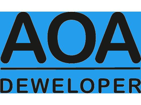 AOA Deweloper