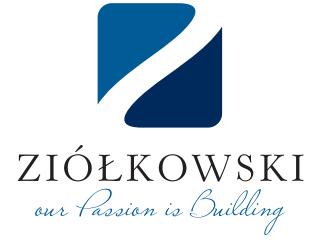ZiółkowskiS.C