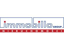 Immobillo Group Sp. z.o.o