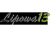 Lipowa 13