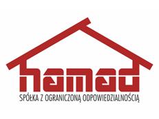 Hamad Sp. z o.o.