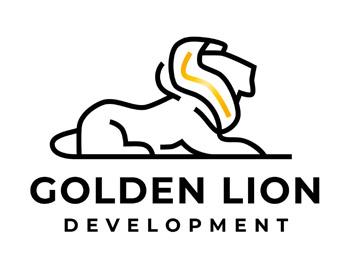 Golden Lion Development