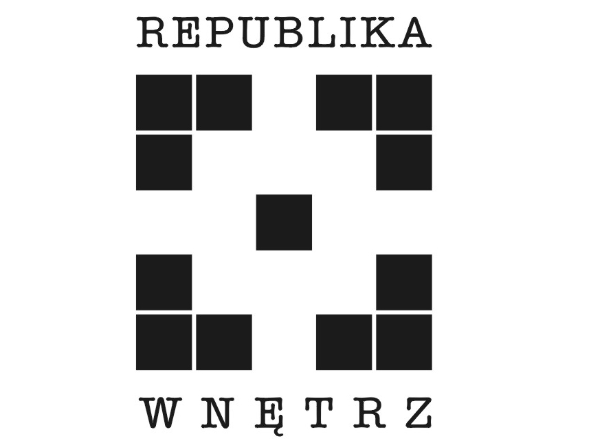 Republika Wnętrz - Grupa