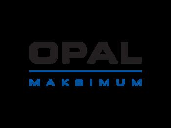 Opal Maksimum