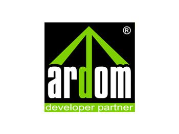 Ardom Developer Partner Rafał Kulczycki