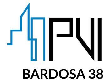 Villa Bardosa Sp. z o.o.