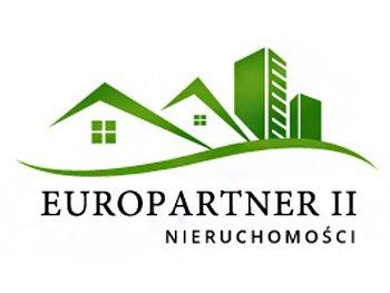 Europartner II Sp. z o.o. Sp. k.