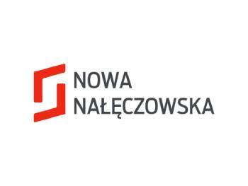 Nowa Nałęczowska