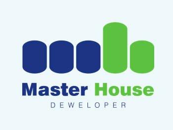 Master House Sp. z o.o. Sp. K.