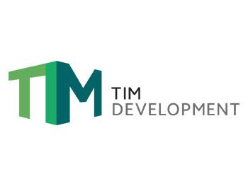 Tim Development Sp. z o.o.