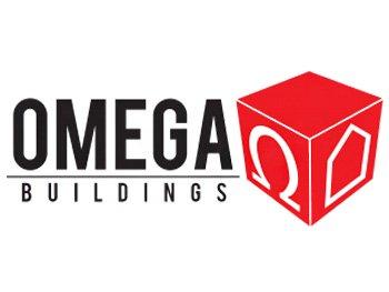 Omega Buildings Sp. z o.o. B  Sp.k