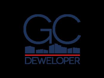 GC Deweloper Sp. z o. o. Sp. k.