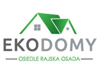 Eko Domy