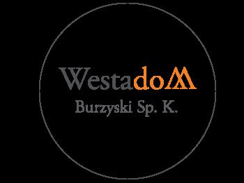 WestadoM Burzyński Sp.K.
