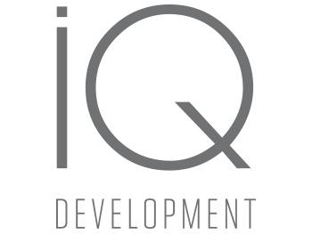 IQ Development