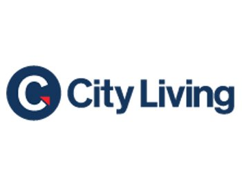 City Living Polska Development Sp. z o.o.