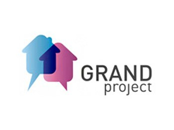 Grand Project Sp. z o.o. Sp. k.