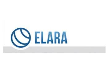 Elara Sp. z o.o. Sp.k.