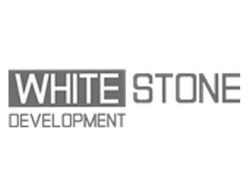 White Stone Development sp. z o.o. logo