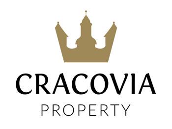 Cracovia Property
