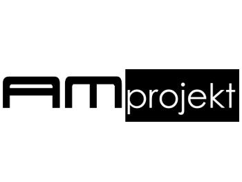 AMprojekt Sp. z o.o. Sp. k.