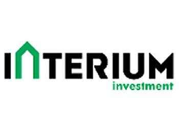 Interium Investment Sp. z o.o. Sp. k.