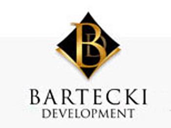 Bartecki Development Sp. z o.o. Sp. K.