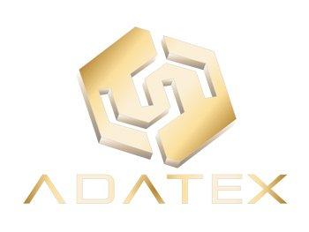 Adatex Sp. z o.o.