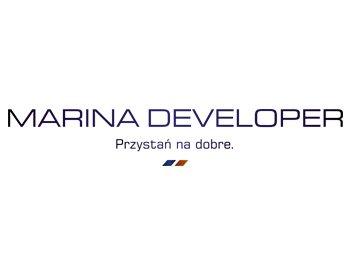 Marina Developer Sp. z o.o.
