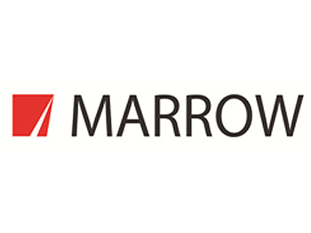 Marrow Sp. z o.o. Sp. K.